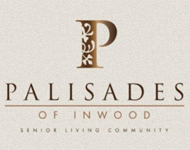 Palisades of Inwood Apartments