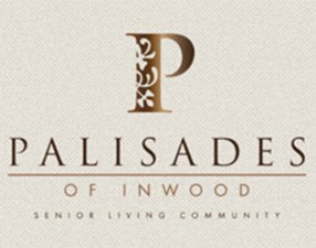 Palisades of Inwood at Listing #255714