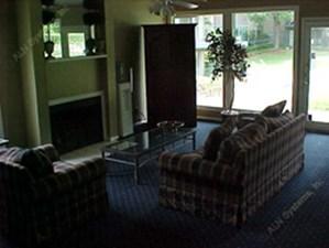 Club Room at Listing #135766