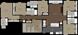 2,173 sq. ft. 5B2 floor plan