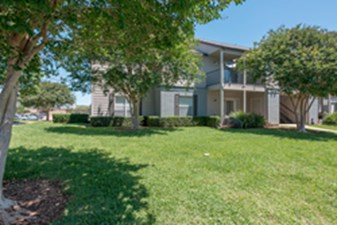 Exterior at Listing #144064