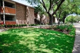 Adair II Off Addison Apartments Dallas TX