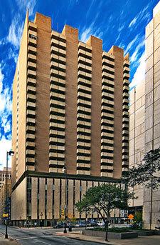 Manor House Apartments Dallas TX