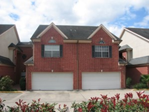 Exterior at Listing #147796