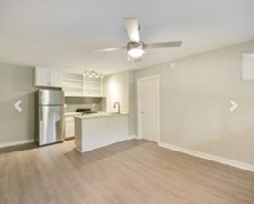 Kitchen at Listing #140341