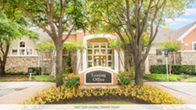 Grand Venetian at Las Colinas at Listing #137727