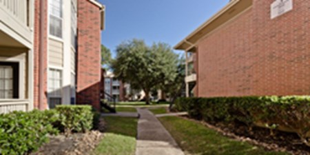 Exterior at Listing #138696