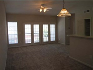 Living at Listing #139026
