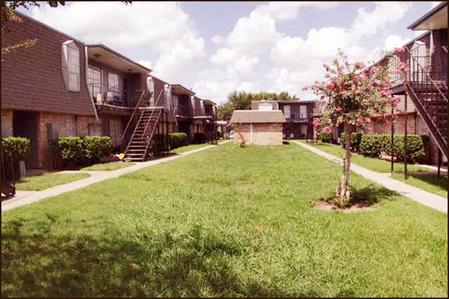 Avalon at Gulfgate Apartments Houston, TX