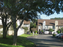 Exterior at Listing #140263