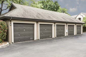 Exterior at Listing #141432