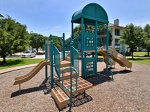 Playground at Listing #138086