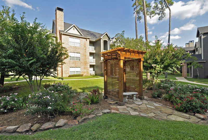 Spring Park at Listing #138547