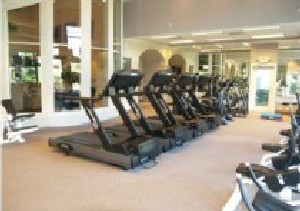 Fitness at Listing #139250
