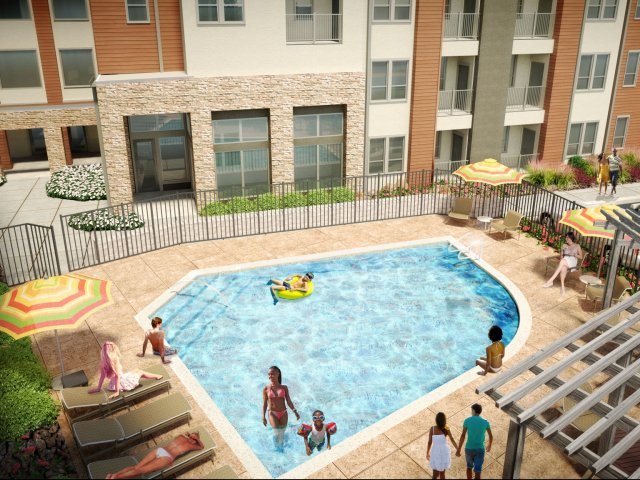 Rendering at Listing #276239