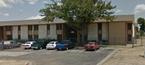 Wheatland Terrace Apartments 75232 TX