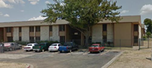 Wheatland Terrace at Listing #137666
