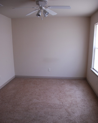 Bedroom at Listing #248794