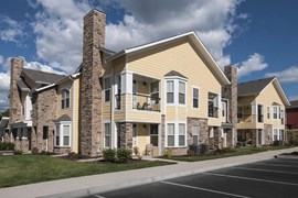 Sync at Villas at Sienna Plantation Apartments Missouri City TX