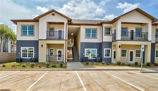 Pinnacle Place Apartments Euless TX