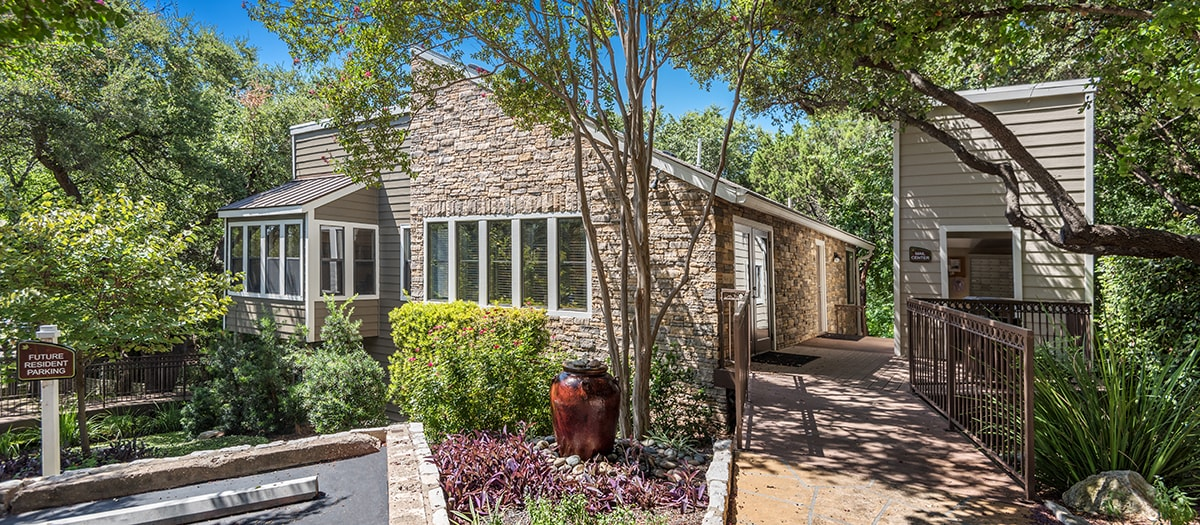 Woods on Barton Skyway at Listing #140390