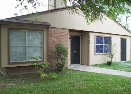 Fountainview II Apartments Houston TX