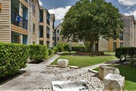 Ivy Apartments Austin TX