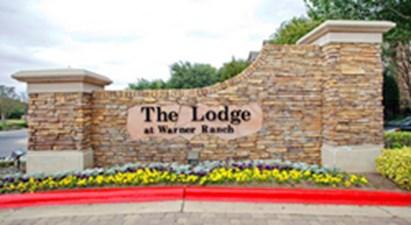 Entrance at Listing #140754