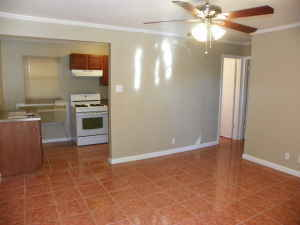 Living at Listing #150779