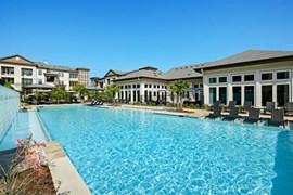 Camden La Frontera Apartments Round Rock TX