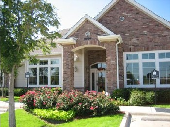 West Virginia Park at Listing #144361