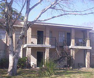 Pine Chase ApartmentsHoustonTX