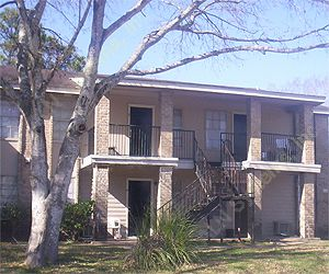 Pine Chase at Listing #139571