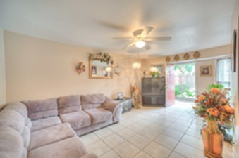 Living at Listing #139243