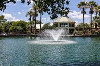 Algarita Lakeside at Listing #141321