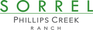 Logo at Listing #149566