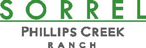 Sorrel Phillips Creek Ranch at Listing #149566