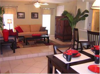 Living at Listing #136231