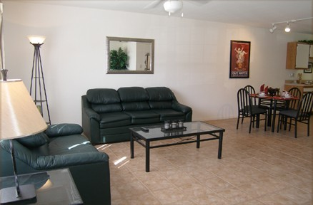 Living at Listing #140722