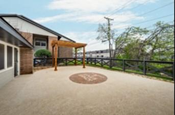 Ranch at Joyce Lane at Listing #137933