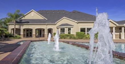 Pool at Listing #145096