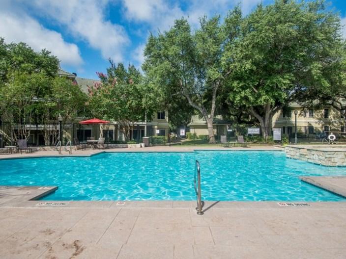 Sedona Springs Apartments