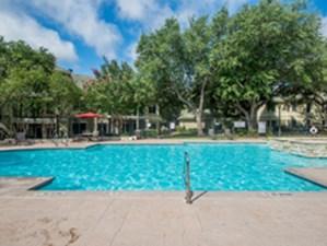 Sedona Springs at Listing #140160