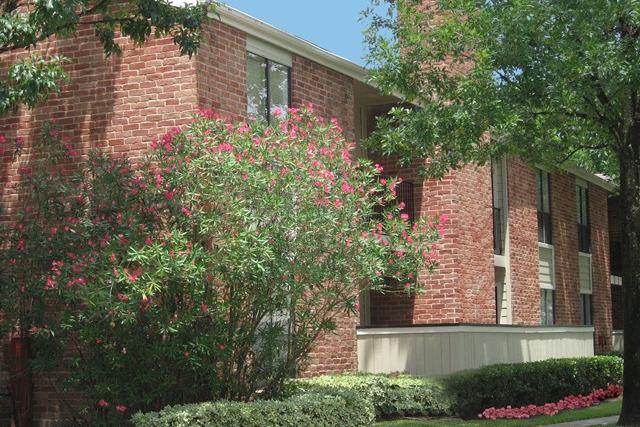 Preakness Apartments Houston TX