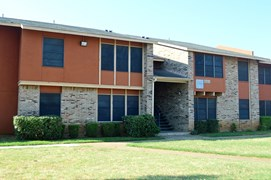Villa Bella Apartments Euless TX