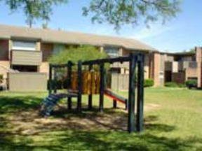 Playground at Listing #139803