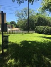 Dog Park at Listing #141066