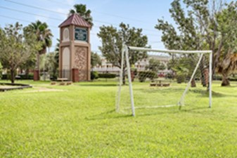 Soccer at Listing #138787