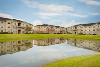 Kimberly Pointe at Listing #146358