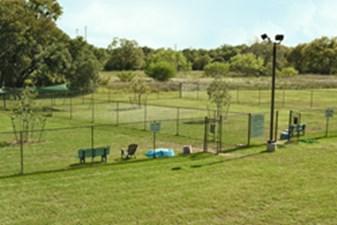 Dog Park at Listing #140156